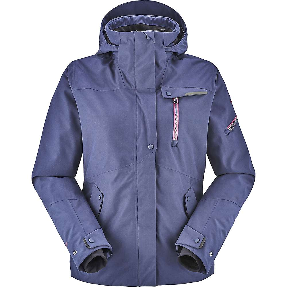 Eider Women's Park Slope Jacket by Eider