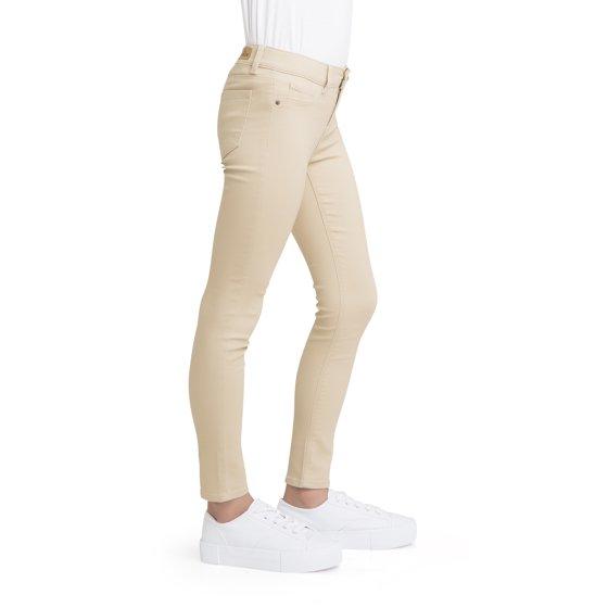 Jordache - Super Skinny Jean, Slim Fit (Little Girls & Big ...