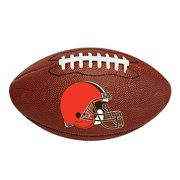 Cleveland Browns Cutout