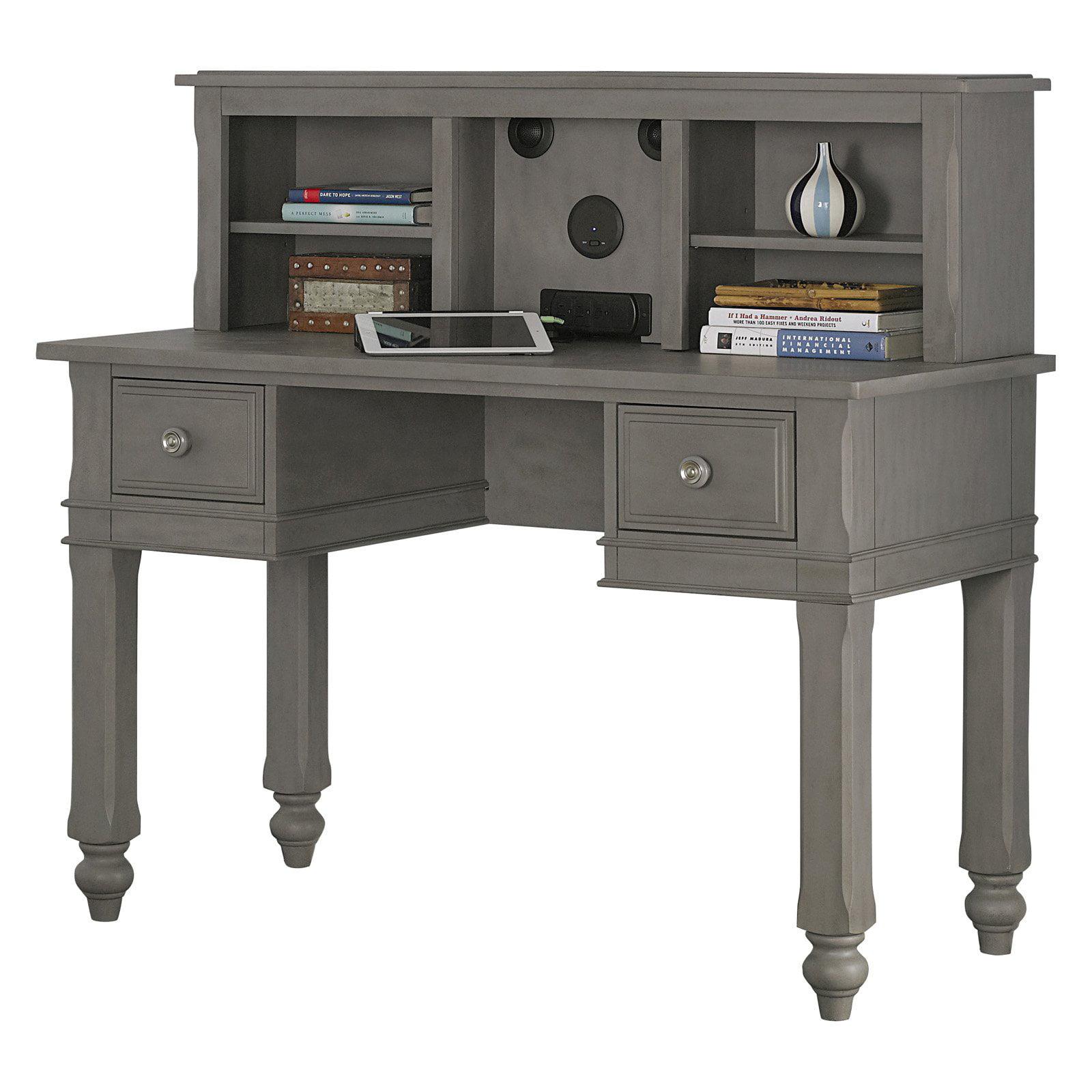 NE Kids Lake House Writing Desk/Vanity