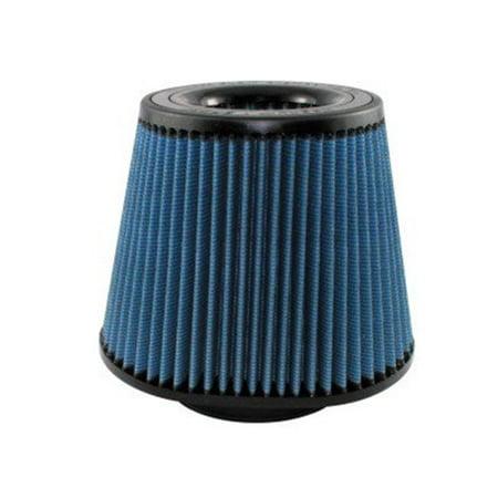 Pro 5r Filter - 2491018 Magnum Flow Iaf Pro 5R Air Filters
