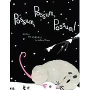 Possum, Possum, Possum!