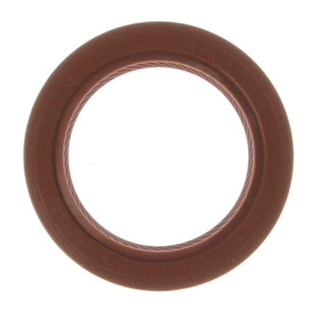 OE Replacement for 1981-1996 Ford Escort Engine Timing Cover Seal (Base / GL / GLX / GT / GT Turbo / L / LX / LX Sport / Pony / SE / SS / Sport / ZX2 / ZX2 Cool Coupe) Ford Escort Short Shifter
