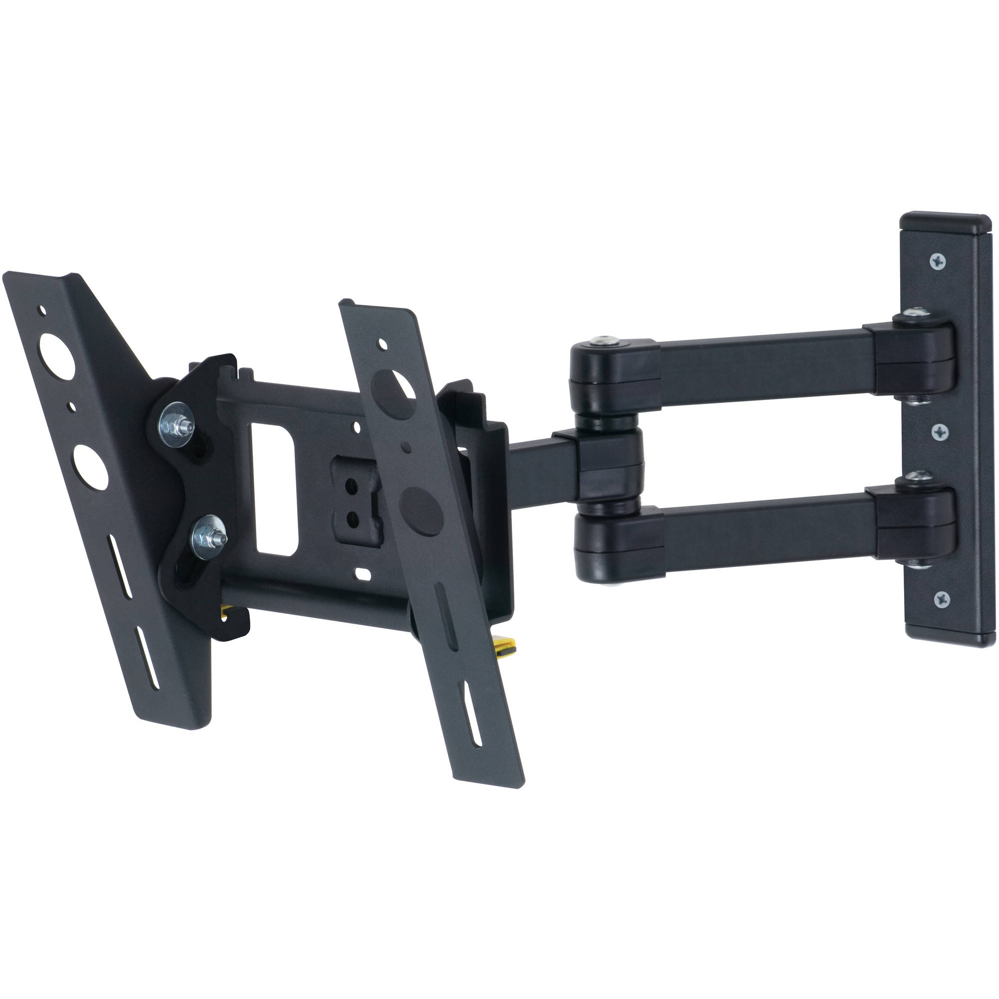 "AVF EL204B-A Multi Position TV Mount for 25""-32"" Flat Panel TVs"