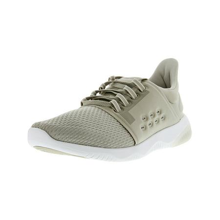5479f70c8e Asics Men's Gel-Kenun Lyte Black / Phantom Dark Grey Ankle-High Running  Shoe - 10M