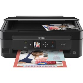 Multi Photo Printer