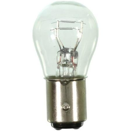 Wagner Lighting 17925 Miniature Bulb Box Of 10