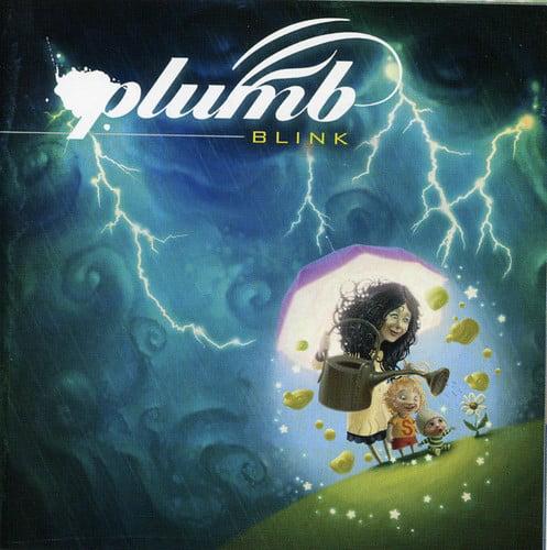 Plumb - Blink [CD]