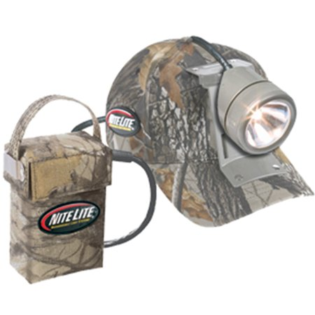 Nlc Products Nlc Tracker Lite Package Hardwoods - Lite Package