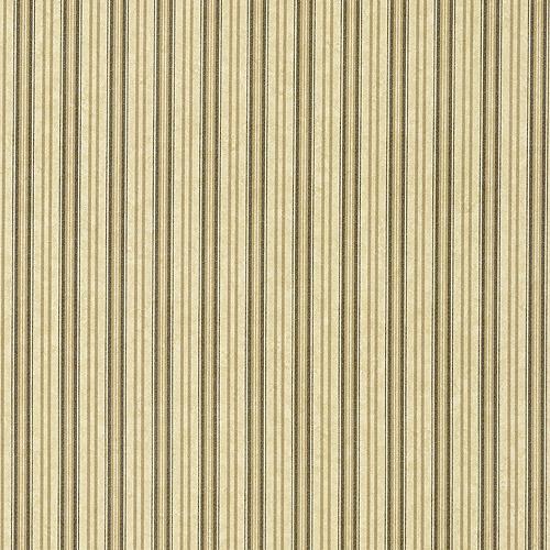Blue Mountain Newport Tick Stripe Wallcovering