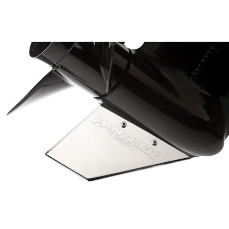 Panther 35-SSKIT1 Safe-Skeg Replacement Bolt Kit