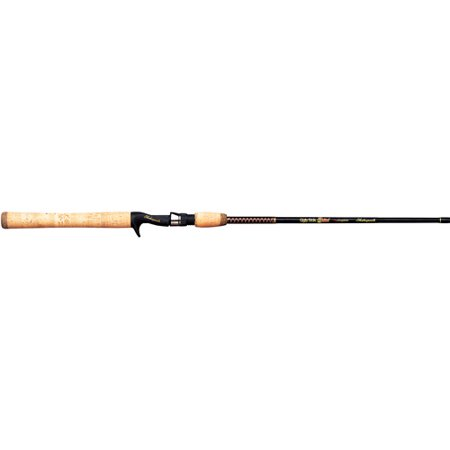 Shakespeare Ugly Stik Lite Casting Rod