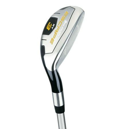Orlimar Golf Escape Hybrid (RH) #5 Graphite Shaft - R
