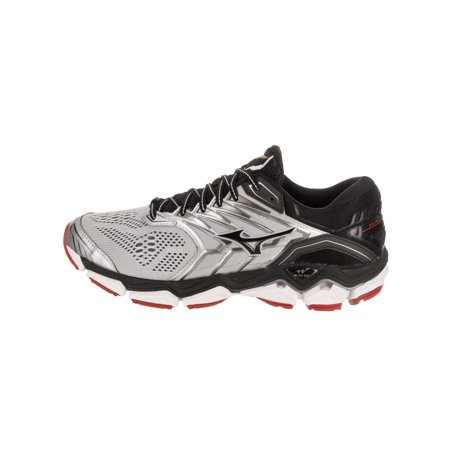 Mizuno Men's Wave Horizon 2 Running Shoe - image 3 de 5
