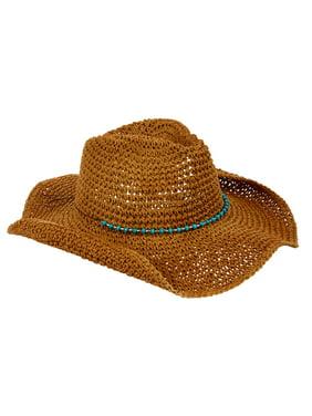 851a04f7651fbc Womens Hats - Walmart.com