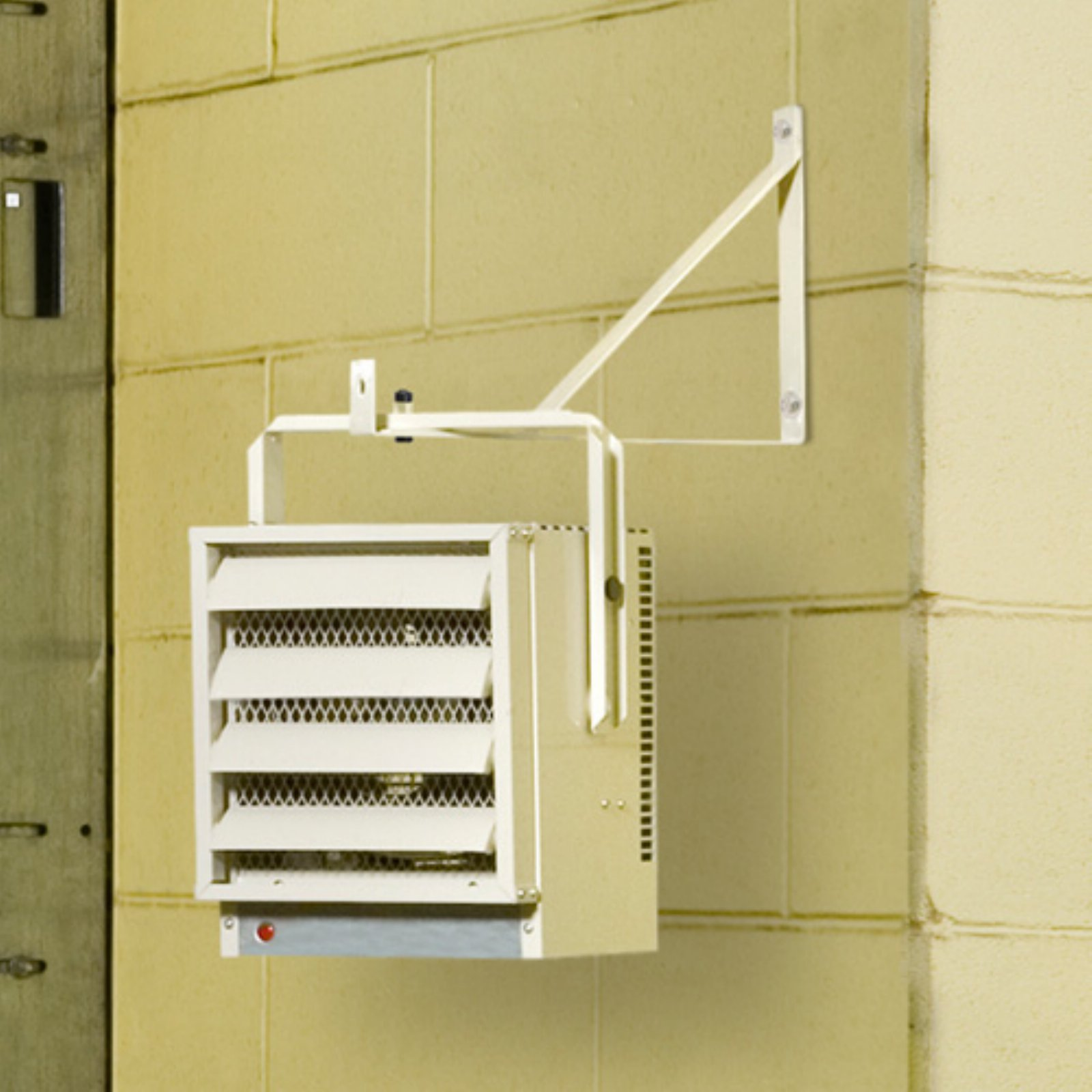 Dimplex Compact Industrial Unit Garage Heater