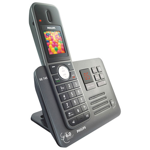 phone machine walmart