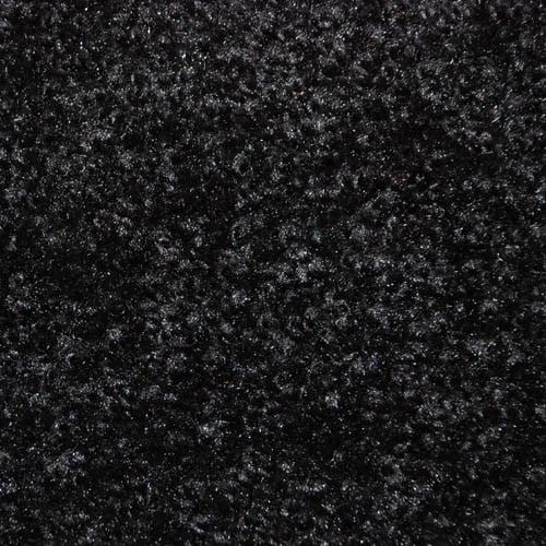 Canyon Polyester Rug