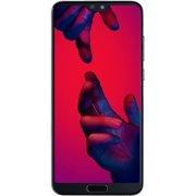 Huawei P20 Pro   128GB 6GB RAM Unlocked Global Version Dual SIM Smartphone   Open Box