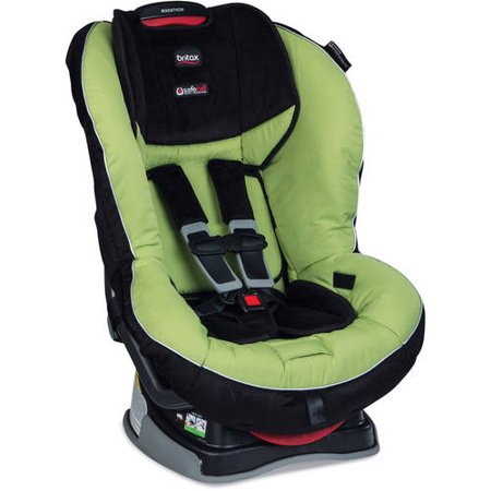 britax marathon g4 1 convertible car seat. Black Bedroom Furniture Sets. Home Design Ideas