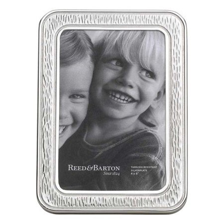 Reed & Barton Hammond Picture Frame
