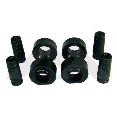 Crown Automotive 1.75 Inch Coil Spring Spacer Lift Kit RT21028 Coil Spring Spacer