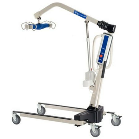 Invacare - Reliant 450 - Battery-Powered Patient Lift