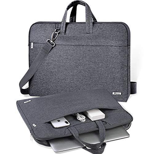 for MacBook Pro 17 Case Black /& White Damask Chevron Monogram Laptop Bag 13,Laptop Sleeve 15.6 Case,Custom Laptop Sleeve 17,for MacBook Air 13 case
