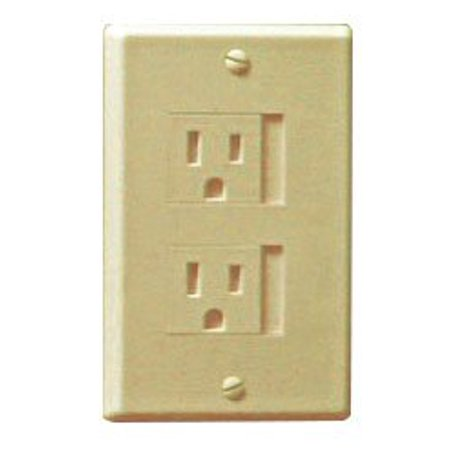 child proof outlet covers walmart