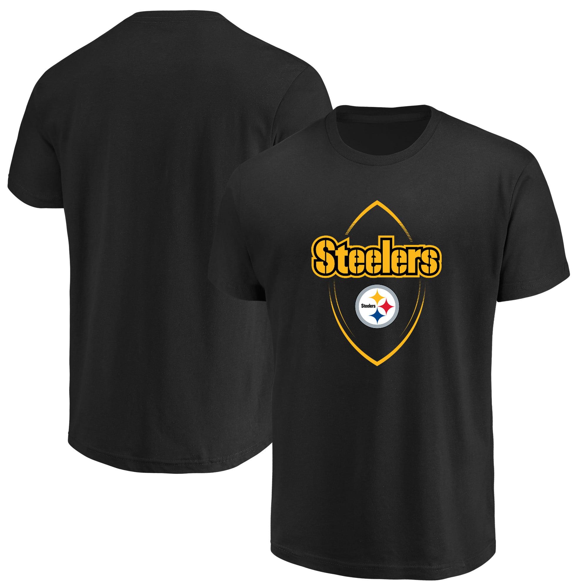 2aa345a18 Pittsburgh Steelers Team Shop - Walmart.com