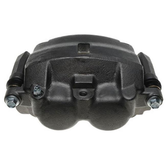 Raybestos FRC11797 54 mm. Disc Brake Caliper