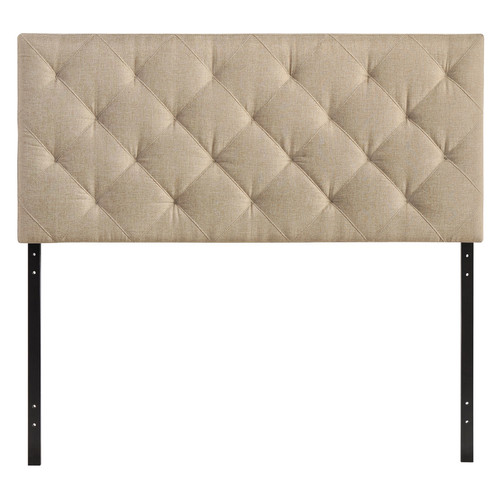 Modway Theodore Upholstered Headboard