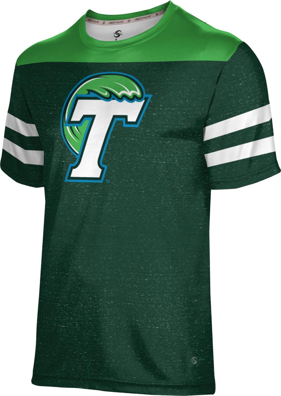 ProSphere Boys' Tulane University Gameday Tech Tee