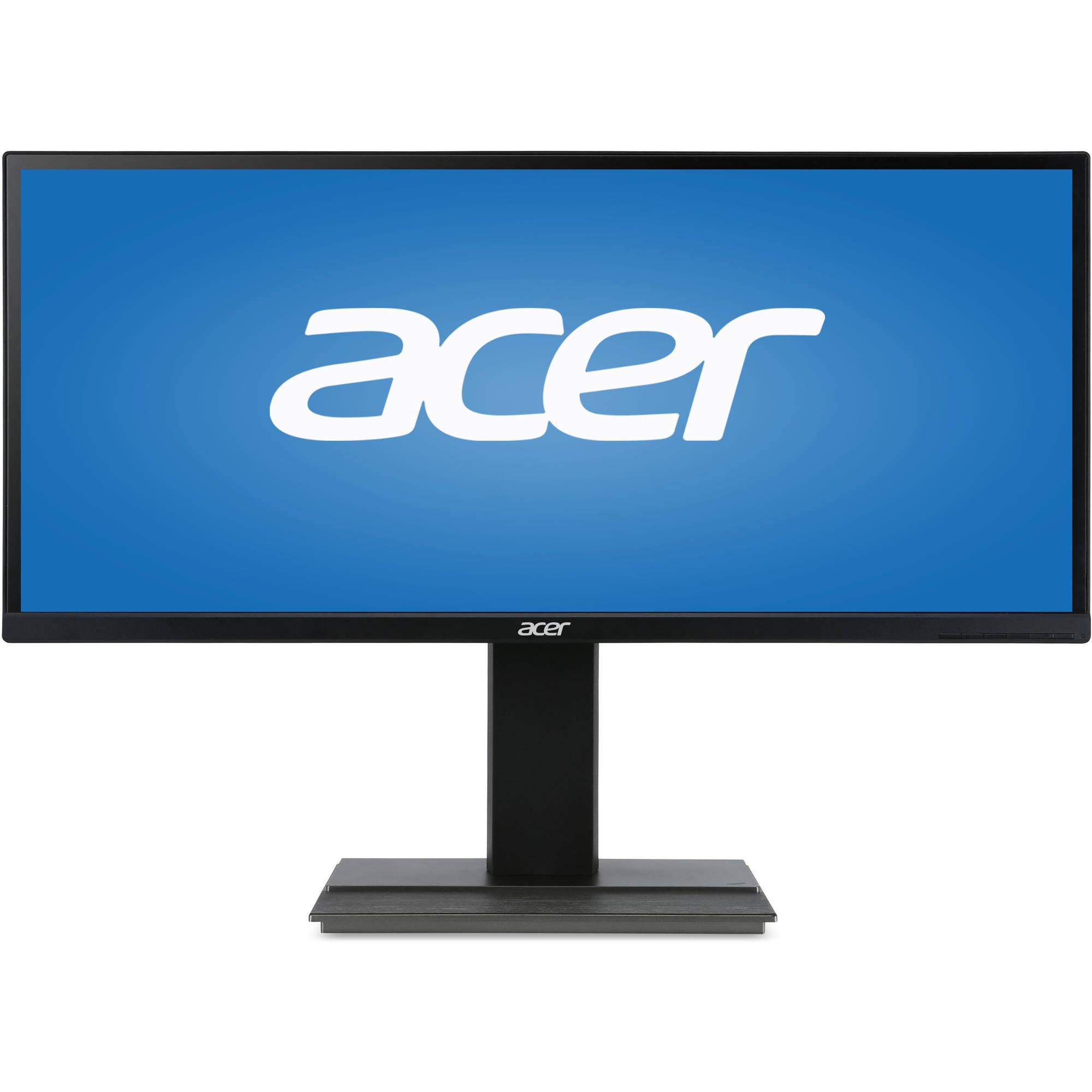 Acer 34