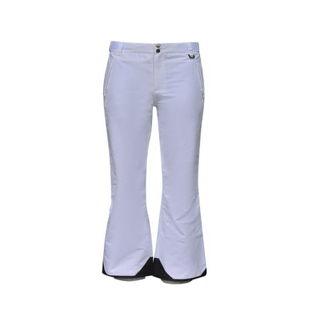Pulse - Snow Country Outerwear Womens Plus Size Snow Ski Pants 1X-6X Short  or Reg - Walmart.com 298152fdb