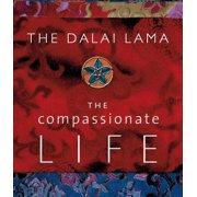 The Compassionate Life - eBook
