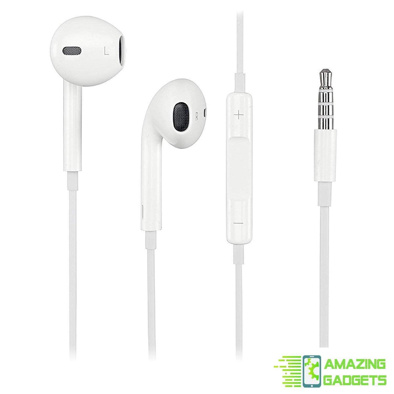 Iphone 8 earbuds lightning connector - wireless earphones iphone 8