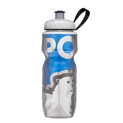 Polar Bottle 20oz Insulated Water Bottle