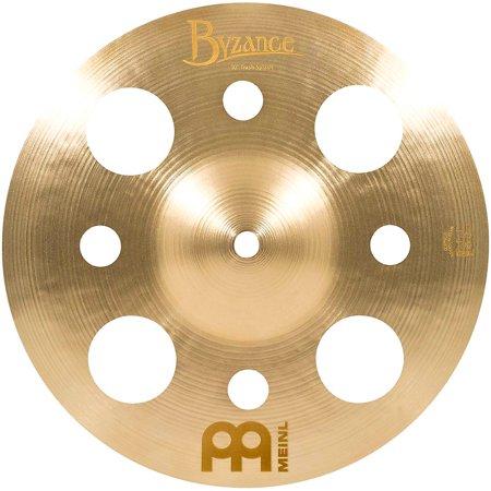 Meinl Cymbals B10TRS Byzance Vintage 10