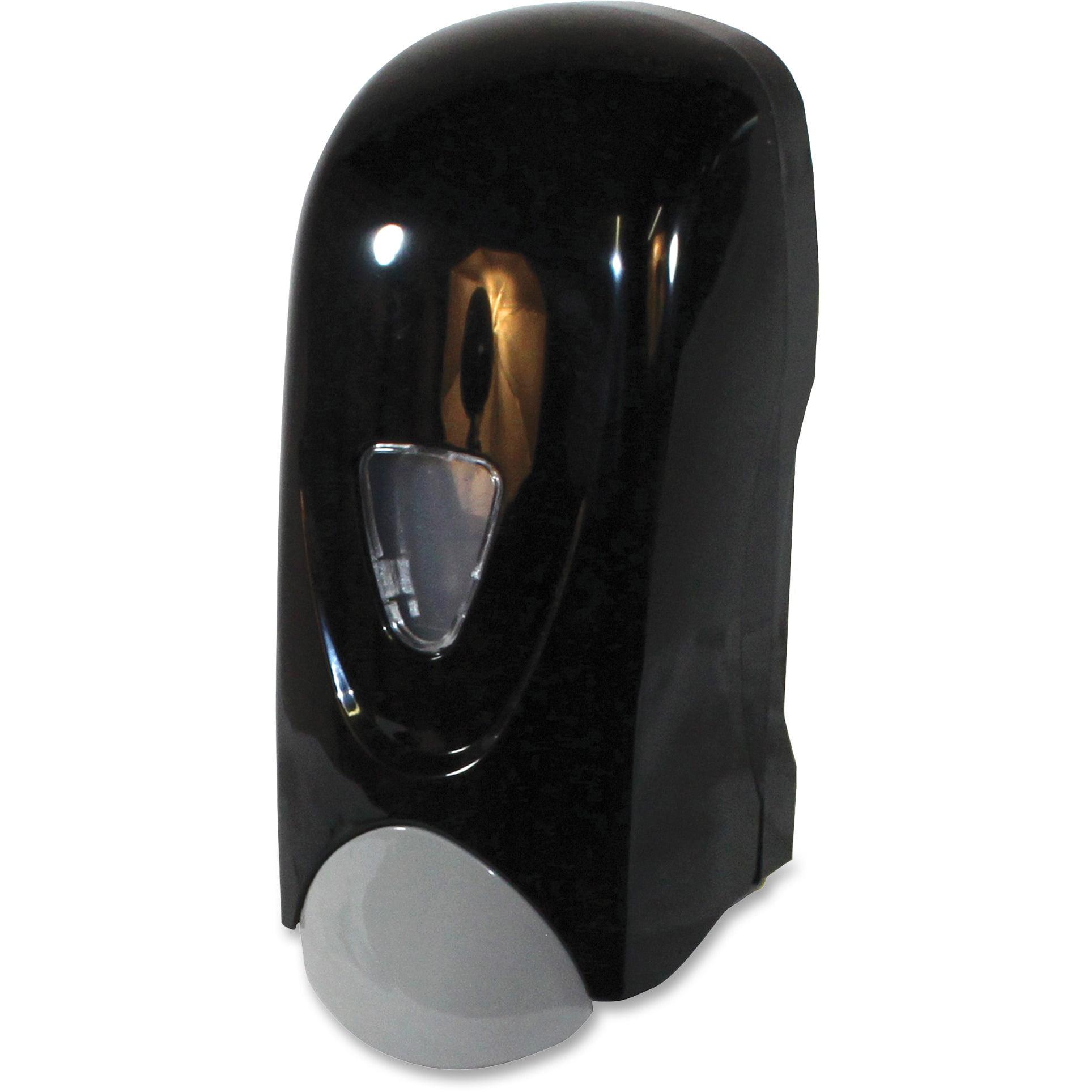 Genuine Joe 1000 ml Foam Soap Dispenser, 1.06 quart, GJO85138