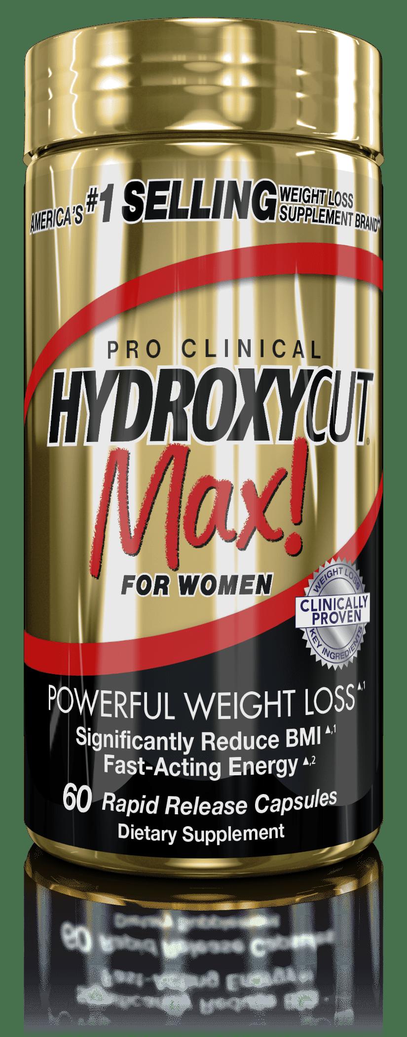 Diet max fat burning formula photo 10
