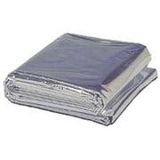 Tex Sport Emergency Blanket