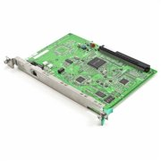 Refurbished Panasonic KX-TDA0290 Primary Rate Interface Card