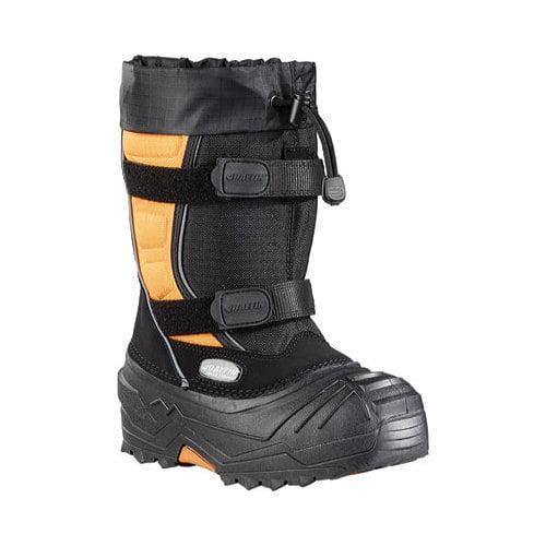 Children's Baffin Young Eiger Snow Boot