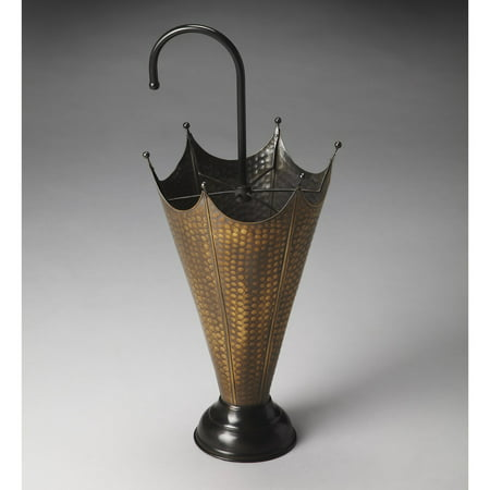 Butler Hors D Oeuvres Poppins Umbrella Stand ()
