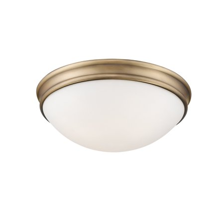 Millennium Lighting 5225 3-Light 14