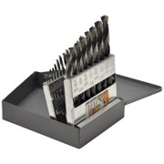KNKUT 21KK5 21pc. Drill Bit Set