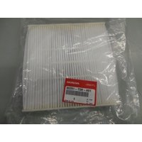 Honda 80291-T5R-A01 Cabin Air Filter Honda HR-V Fit