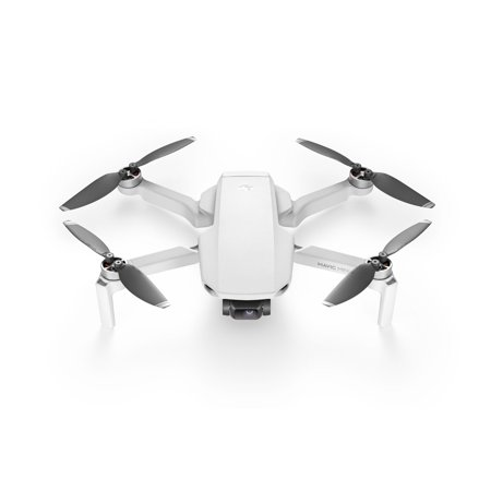 DJI Mavic Mini -Foldable Drone With Remote Controller