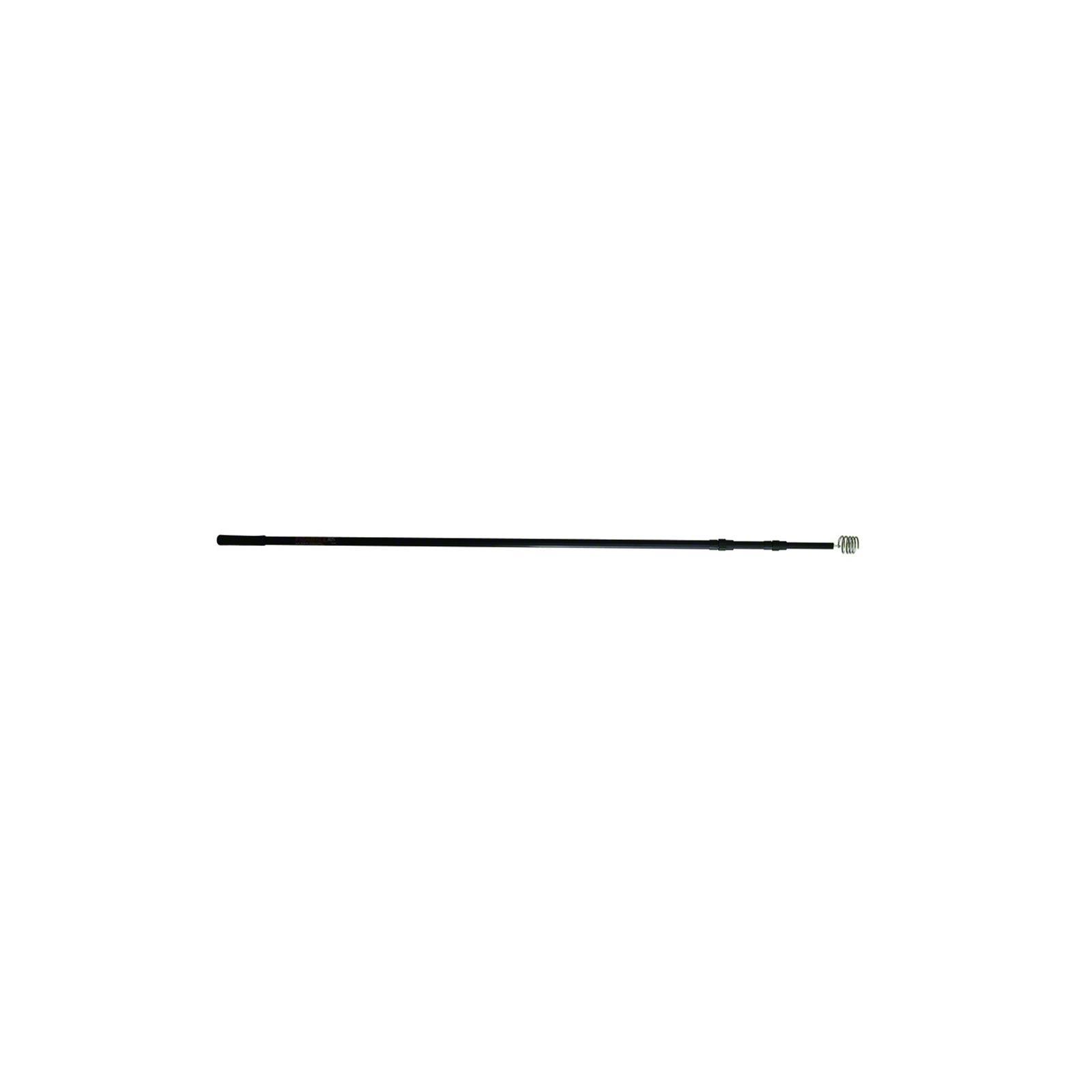 Frabill Lure Retreiver 57'-15 Feet